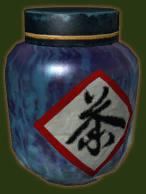 File:Blue Tea.png