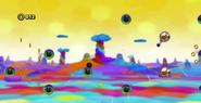 Hidden World Z4 02