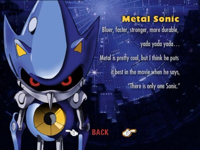 File:Hyper Metal Sonic Sonic OVA.jpg