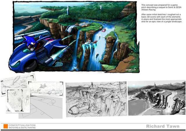 File:S&ASRT Artwork 14.jpg