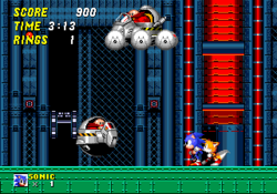 Sonic2MetropolisBoss.png