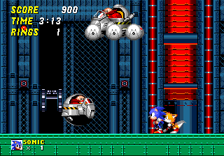 File:Sonic2MetropolisBoss.png