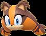 Sticks icon (Mario & Sonic 2016).png