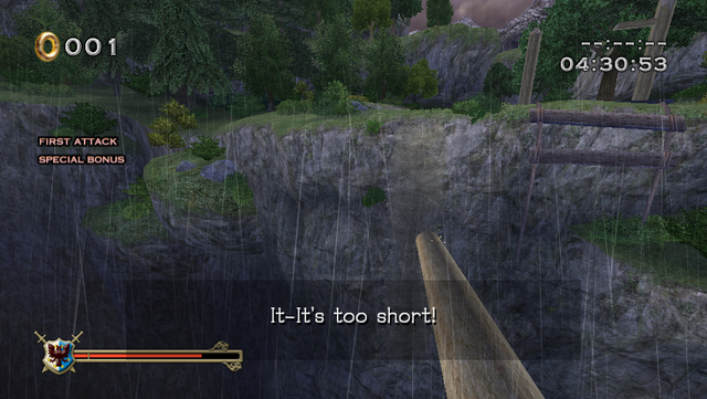 File:Deep Woods Screenshot 11.png