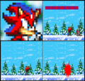 Thumbnail for version as of 18:48, December 22, 2012