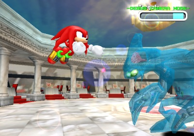 File:Sonic-adventure-dx-3.jpg