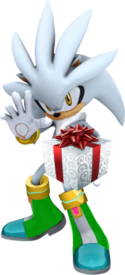 File:176px-Sonic the Hedgehog 2006 X-mas Mewkat14.png