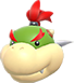 File:Mario Sonic Rio Bowser Jr Icon.png