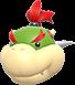 Mario Sonic Rio Bowser Jr Icon.png