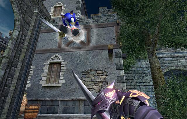 File:Soldier One sword 4.jpg
