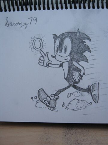 File:Sonic Drawing (Sacorguy79).JPG