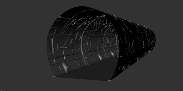 File:Tunnelmodel.jpg