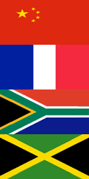 File:Cmn1 s03 nationalflag 03.png