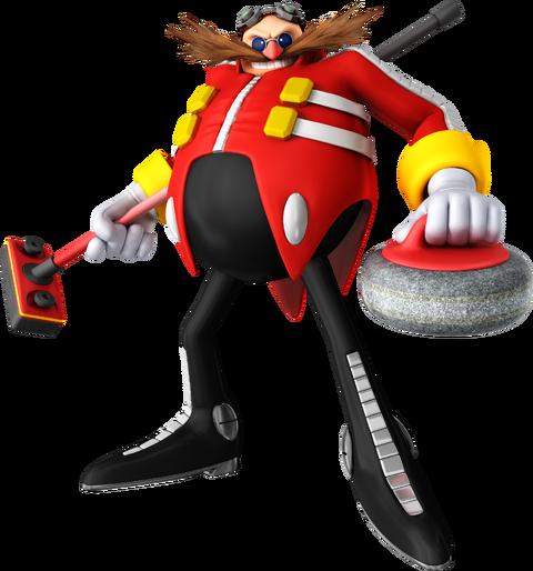 File:Eggman Winter Olympics.PNG