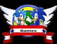 Gamesbutton