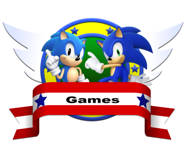 File:Gamesbutton.png