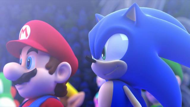 File:Mario & Sonic 2008 Screenshot 2.png