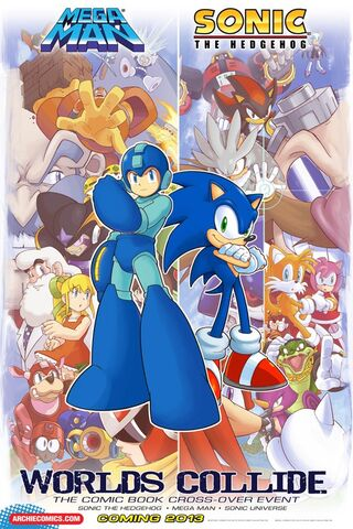 File:Sonic & Mega Man Worlds chocan.jpg