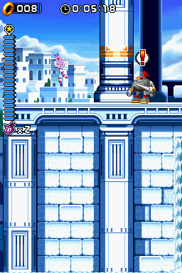File:Sonic Rush WaterPalace.PNG