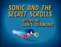 Thumbnail for version as of 14:27, November 13, 2013