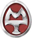 MeteoTech Logo