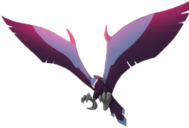File:Raptor Hawk profile.png