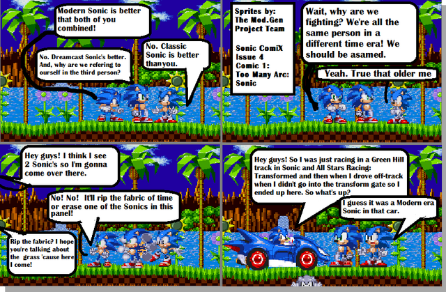 File:SCXTooManySonic.png