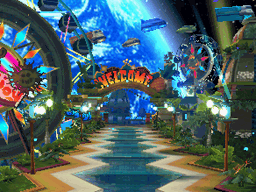 File:Sonic Colors DS Cutscene 1.png
