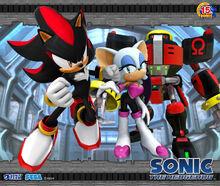 Team Dark 2006.jpg