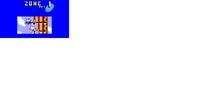 Green Hills Zone