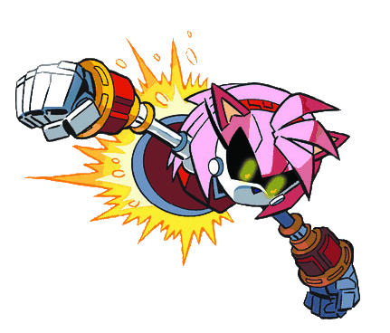 File:Metal Amy.png