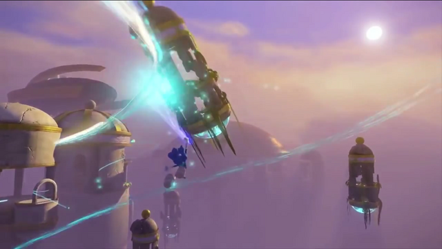File:Sonic Boom Sonic Level 2.png