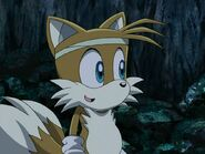Tails061