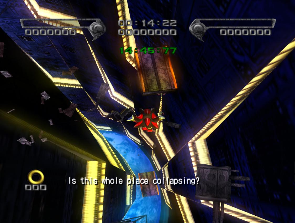 File:Cosmic Fall Screenshot 1.png
