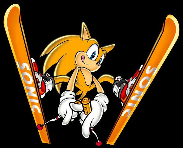 File:Flare the Hedgehog.jpg