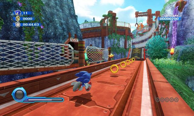 File:Sonic-Colours-Wii-Planet-Wisp-1.jpg