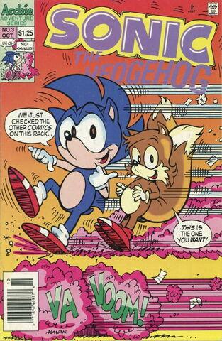 File:Sonic3.jpg