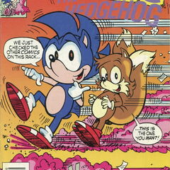 <i>Sonic the Hedgehog 3</i>