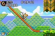 Sonic Advance 2 01