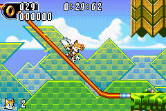 File:Sonic Advance 2 01.png