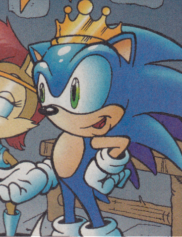 File:Sonic future01.png