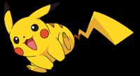 File:200px-Pikachu-Ash's.png
