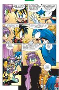 Songoose2page2