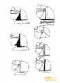 Thumbnail for version as of 12:40, May 18, 2015