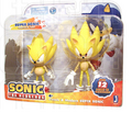 Super Sonic 2 Pack RePack