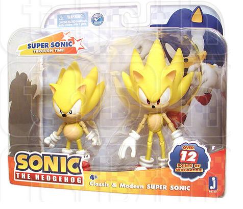 File:Super Sonic 2 Pack RePack.PNG