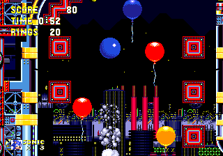File:Balloons everywhere!.png