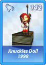 File:Card 142 (Sonic Rivals).png