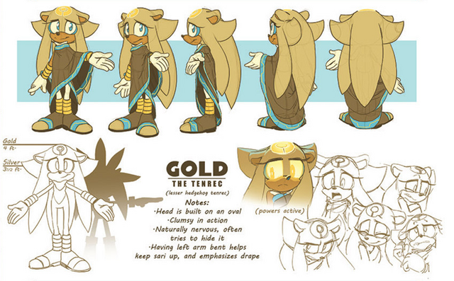 File:Gold Concept artwork 2.png