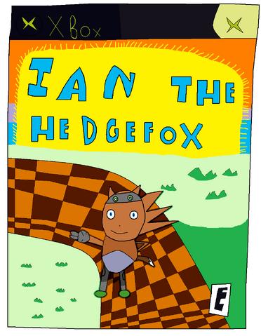 File:Ian the HedgeFox 1.png